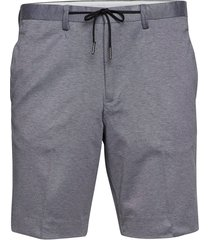 slhtapered-air shorts b shorts casual blå selected homme
