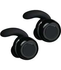 audífonos bluetooth manos libres inalámbricos, tws-gs m9 twins invisible auriculares estéreo de música audifonos bluetooth manos libres  4.1 headset inalámbrico (negro)
