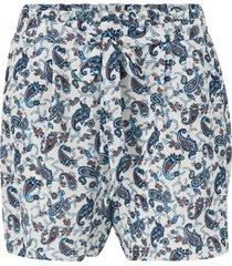 shorts carlux saint paperbag