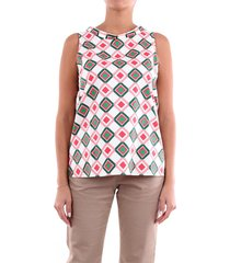5605g225 sleeveless tops