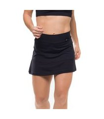 shorts-saia sandy fitness energize preto