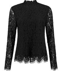blouse w20-59