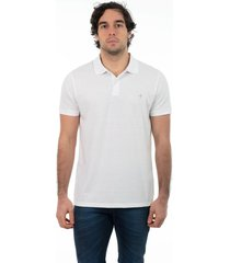 chomba blanca brooksfield jersey