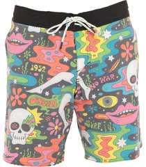 o'neill beach shorts and pants