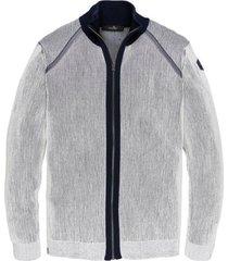 jacket vkc201354