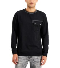 inc men's beetle sweatshirt, created for macy's