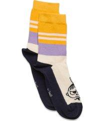 little my socks lingerie socks regular socks multi/mönstrad martinex