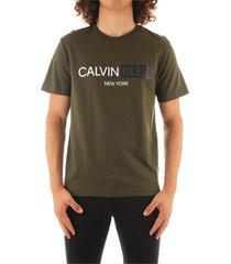 k10k107256 t-shirt