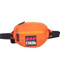 visvim designer men's bags, dots ctnmb clutch