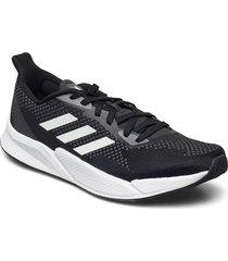 x9000l2 m shoes sport shoes running shoes svart adidas performance