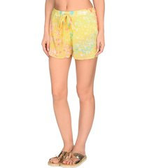 naory beach shorts and pants