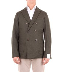 chelsea2p492 jacket