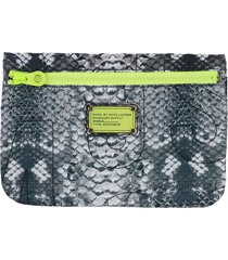 marc by marc jacobs pouches