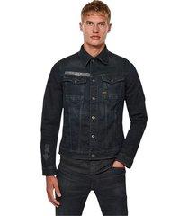 d17717 b767 - arc 3d jkt outerwear and jackets