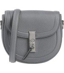 altuzarra handbags