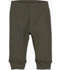 pantalon gris cheeky london