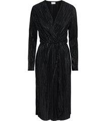 klänning vifrances new knot dress