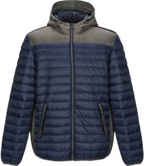 garcia jeans synthetic down jackets