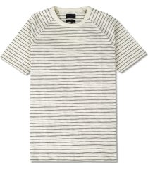 bigga t-shirts