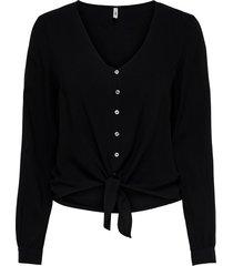 15225522 blouse