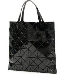 lucent medium prism shopper