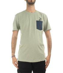 t-shirt korte mouw only sons 22016884