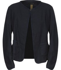 ianux #thinkcolored blazers
