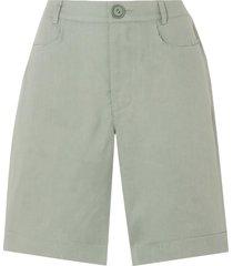 albus lumen shorts & bermuda shorts