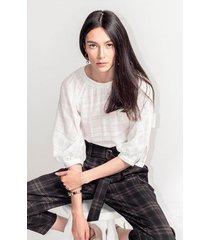 blusa 07901 color-blanco-talla-m