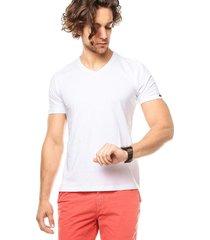 camiseta basica ref. s3109