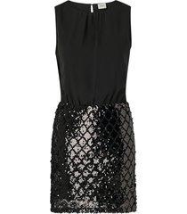 klänning jdyozark s/l party dress