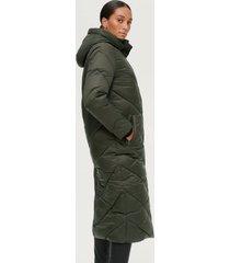 kappa catjasz long jacket
