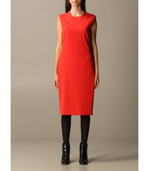 boutique moschino dress dress women boutique moschino