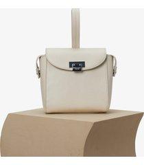 matt & nat tien crossbody purse, ballet