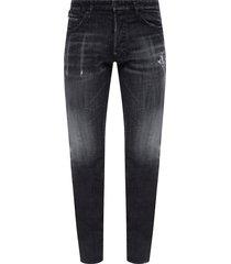 baller john jeans