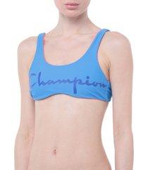 champion bikini tops