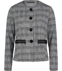 betty barclay blazer 43052529