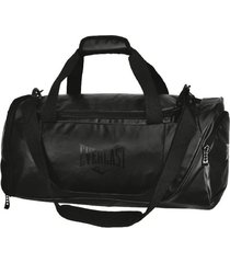 maletin everlast hustle bag