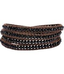 chan luu bracelets