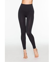 corrigerende seamless legging level 3