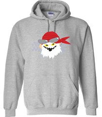 funny cute cool graphics men women unisex hoodie 100% cotton sale des-w2486