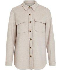owen jacket