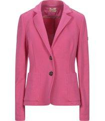 donnavventura by alviero martini 1a classe suit jackets