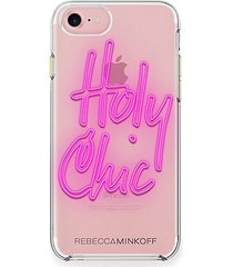 holy chic iphone 7 case