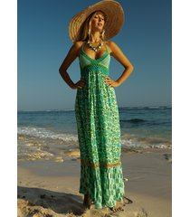 miss june nolita dress