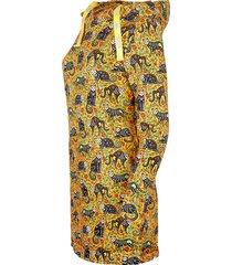 sukienka z kapturem meksykańskie koty