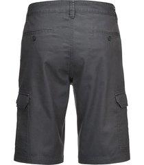 shorts babista antracitgrå