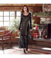 roslyn dress