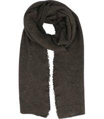 faliero sarti pedro scarf