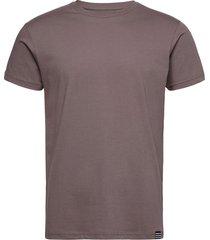 favorite thor t-shirts short-sleeved lila mads nørgaard